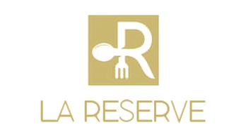 Restaurant la Réserve